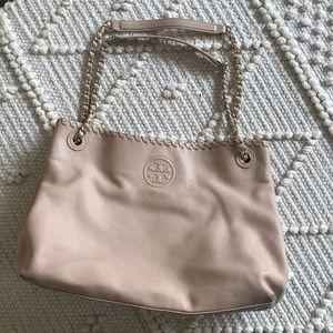 Tory Burch handbag